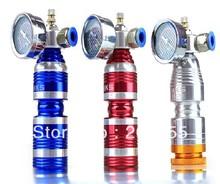 wholesale gas saver