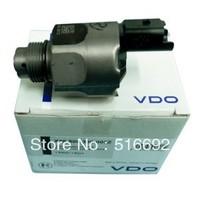 Original SIEMENS VDO Common Rail Pump Pressure Control Valve X39-800-300-005Z