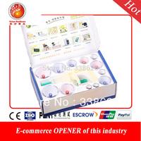 Kangzhu brand  Breast Massage Cupping Machine for Free Shipping
