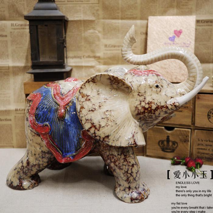 New house crafts decoration fun wedding gift(China (Mainland))