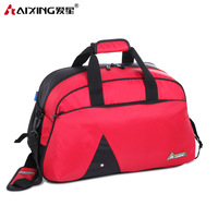 Travel bag large capacity portable travel bag man shoulder bag women's luggage travel bag