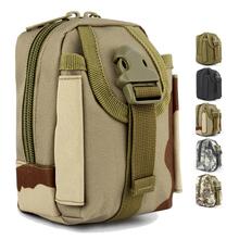 wholesale mini tool bag