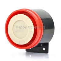 110dB Loud Security Alarm Siren Horn Speaker Buzzer