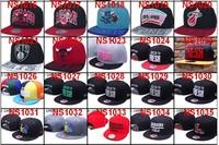 2013 Hot Sale!!!Free Shipping!!!Gascan Cap Flexfit Caps Snapback Baseball Hat Fashion Okaley Men Hats Baseball Caps Wholesale