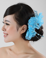Costume hair accessory bridal hairpin dance performance hair accessory