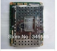 Free shipping 42 wl66c motherboard manufacturers selling original Toshiba digital box PE0081 A5A001750010A fault board