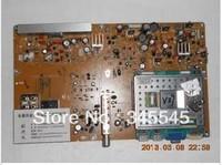 Free shipping 37 av300c motherboard manufacturers selling Toshiba V28A000706A1 LiBing 08042 hb002924 original teardown