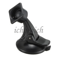 360 Degree Suction Cup Car Mount Holder Auto Voiture Halterung Halter Support for GPS TomTom GO 520 530 630 720 730 920 930 T