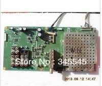 Free shipping manufacturers selling Toshiba 32 a3000c motherboard PE0333 V28A000387A1 match LC320W01 (SL (22) screen