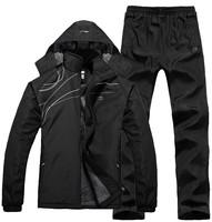 2013 Brand men and women coat jacket sports tracksuit spring autumn sportswear leisure sport suit hoodies Sweatshirts sets 138
