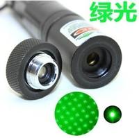3000mw 3W  532nm High power laser pen green mantianxing 5000 meters pointer pen laser light