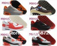 shoes men 2013 Famous new hot Hyperfuse Men's Women Running Shoes sports shoes  Men's shoe