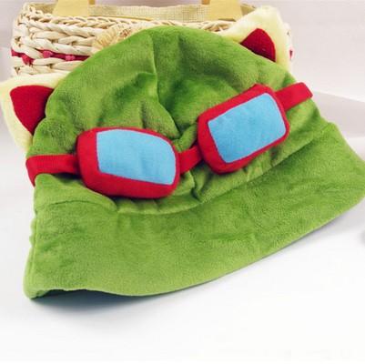 Зимняя шапка бесплатная доставка