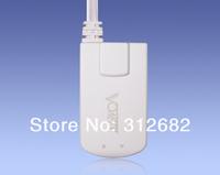 20 PCS  Mini Wireless WiFi Bridge & Repeater  VAP11N 150Mbps for STB/IPTV/Sky Box/X-BOX Network Device Networking