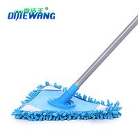 Triangle mop flat mop wood floor flat mop