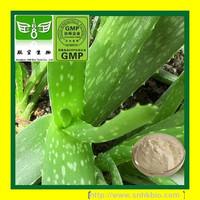 Aloe Vera Extract Powder 10:1