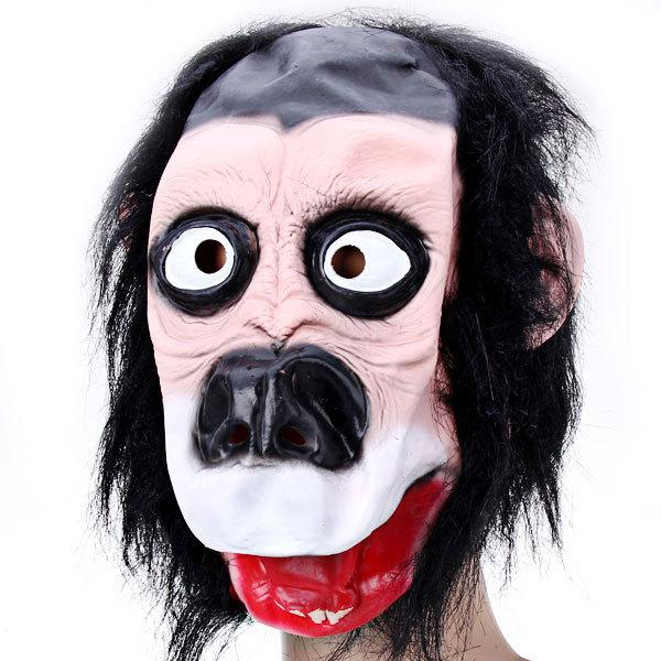 Online kopen wholesale grappig spook gezichten uit china grappig spook gezichten groothandel - Ogen grappig ...