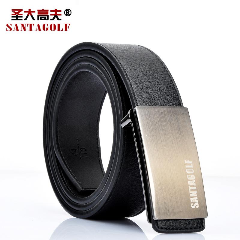 Discover 2013 golf belt strap casual sports male belt fs013(China (Mainland))