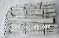 Whosale brand new high quality iomic grips golf irons grips freeshipping
