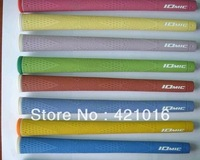 Whosale brand new  iomic grips golf irons grips mix color top quality freeshipping