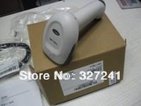 YOUJIE barcode scanner YJ-3300 laser barcode Scanner free shipping