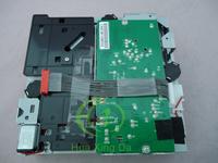 VDO RD4 SINGLE CD MECHANISM 12PIN FOR PEUGEOT 207 307 308 SIEMENS VDO VW CAR RADIO SYSTEMS