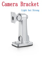 CCTV Camera bracket for Camera or Housing , CCTV wall Mount ( ONLY sold with 720P/960P/1080P JANRS  IP Cameras)
