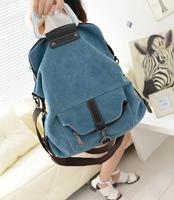 Free/drop shipping new fashion,messenger bag women's wholesale handbag  backpack  Free/drop shipping messenger bag