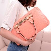 new fashion,messenger bag women's wholesale handbag Fashion   women's handbag   Free/drop shipping