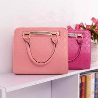 Free/drop shipping new fashion,messenger bag women's wholesale handbag  smiling bag  Free/drop shipping messenger bag