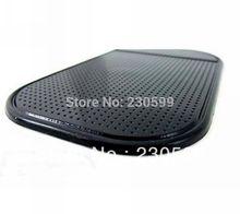 dashboard sticky pad promotion