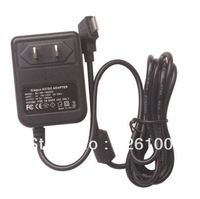 Wall Charger power charger power cable for X431 x-431 Diagun III free postal service shipping