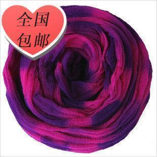 2014 gadgets materiais flor árvore artificial aperto pintura de tela de flores feitas à mão diy ultra- elástico de duas cores tela lilás(China (Mainland))