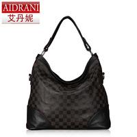 2013 women's handbag women's handbag genuine leather women's handbag shoulder cross-body bag
