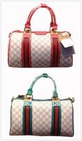 Siwei Ya counters authentic handbags shoulder bag handbag Messenger bag Be diagonal