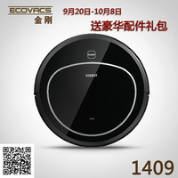 Ranunculaceae ecovacs worsley kumgang cr130 home smart auto cleaning robot vacuum cleaner
