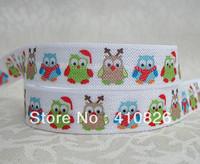 WM ribbon wholesale/OEM 5/8inch 109001  folded over elastic FOE 50yds/roll free shipping