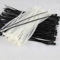 Bicycle cable ties,  nylon cable ties ,strapping tape, bandage