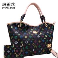 Women's bags 2013 women's handbag cross-body shoulder bag large bag fashion