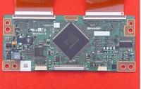 Original X3562TP TW10794V-0 Logic board screen LK315T3LZ54 32L16HR