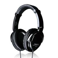 Takstar uhf-958 single earphones band receiver wireless earphones for TV music multimedia stage wireless monitoring headphone