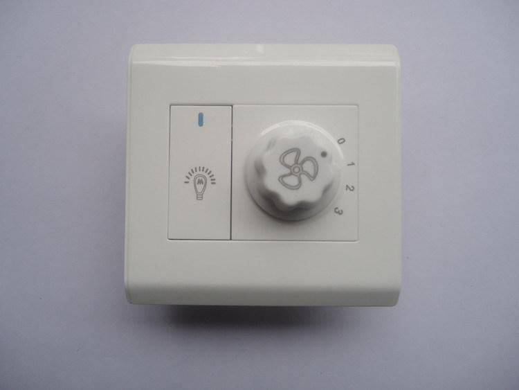 Ventilatore Soffitto Colorato: Home gt ventilatori ventilatore da soffitto colorato per camerette.