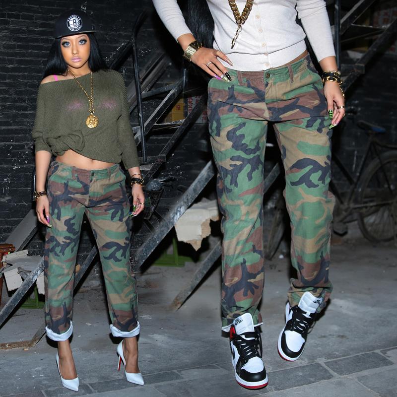 Luxury Fall Fashion Camo Camo Outfit Aritzia Camo Pants Army Pants Outfit