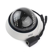 wholesale network webcam