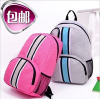 free shipping The trend of fashion lovers backpack multifunctional backpack casual backpack school bag