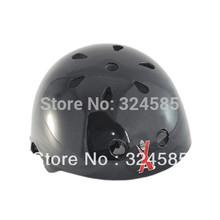 popular skate helmet