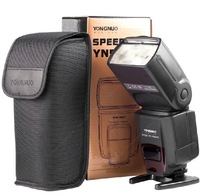 Free Shipping!!Yongnuo YN-565EX iTTL Flash Speedlite for Ni'kn D300 D300s D200 D90 D7000 etc