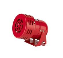 wholesale mini siren