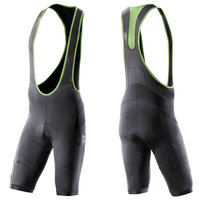 The new 2XU Australia's top pants suspenders Compression Shorts Pants