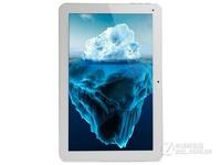 2013 Original Hot 10.1 inches CUBE U30GT Quad-core peas 2 (16GB)1920x1200  Wholesale Tablet PC